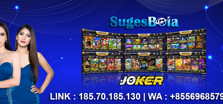 US Gambling establishment Gamer Websites There are lots of