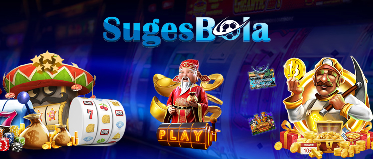 Enjoy The Gambling establishment Excitement Without The Risk With