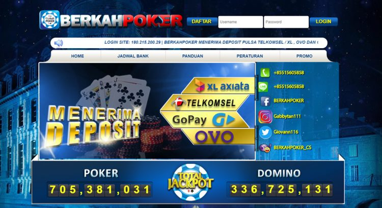 Texas Holdem Online texas hold'em Online - De Regardless